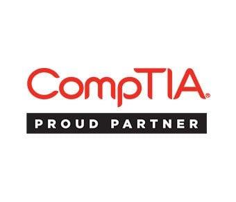comp-tia-Partner