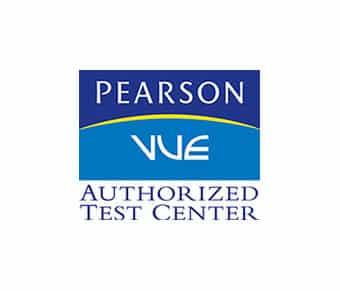 pearsonVuePartner