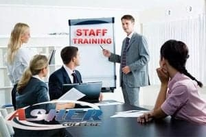 Enterprise Training Solutions for Your Business